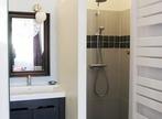 Vente Maison 7 pièces 122m² Coublevie (38500) - Photo 8