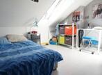 Vente Appartement 4 pièces 81m² Voiron (38500) - Photo 10
