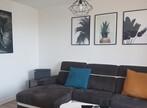 Vente Appartement 4 pièces 74m² Voiron (38500) - Photo 4