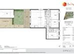 Vente Appartement 4 pièces 92m² Voiron (38500) - Photo 5