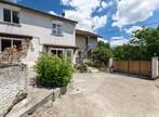 Vente Maison 6 pièces 190m² Saint-Cassien (38500) - Photo 2