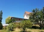 Vente Maison 10 pièces 250m² Colombe (38690) - Photo 5