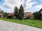 Location Maison 5 pièces 150m² Voiron (38500) - Photo 2