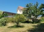 Vente Maison 10 pièces 250m² Colombe (38690) - Photo 9