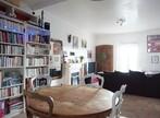 Vente Appartement 4 pièces 81m² Voiron (38500) - Photo 2