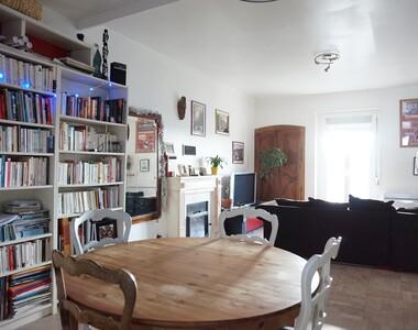 Vente Appartement 4 pièces 81m² Voiron (38500) - photo