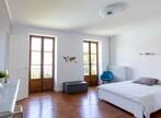 Vente Maison 330m² Voiron (38500) - Photo 8