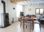 Vente Maison 5 pièces 107m² Vourey (38210) - Photo 2