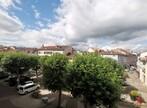 Location Appartement 3 pièces 52m² Voiron (38500) - Photo 2