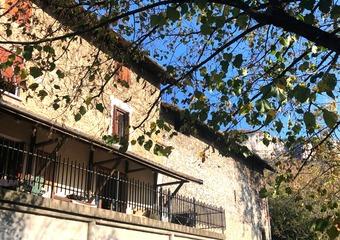 Vente Maison La Buisse (38500) - Photo 1