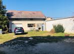 Vente Maison 8 pièces 175m² Coublevie (38500) - Photo 3