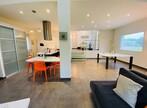 Vente Maison 5 pièces 140m² Saint-Blaise-du-Buis (38140) - Photo 5
