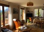 Vente Maison 6 pièces 105m² Voreppe (38340) - Photo 3