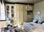 Vente Maison 6 pièces 200m² Chambéry (73000) - Photo 4