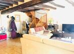 Vente Maison 7 pièces 160m² La Buisse (38500) - Photo 4