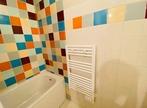 Vente Appartement 4 pièces 103m² La Buisse (38500) - Photo 5