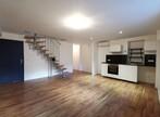 Location Appartement 4 pièces 65m² Voiron (38500) - Photo 1