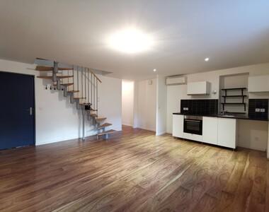 Location Appartement 4 pièces 65m² Voiron (38500) - photo