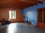 Vente Maison 8 pièces 170m² Apprieu (38140) - Photo 12
