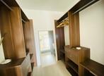 Vente Appartement 4 pièces 103m² La Buisse (38500) - Photo 3