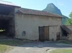 Vente Maison 5 pièces 140m² Quaix-en-Chartreuse (38950) - Photo 7