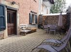 Vente Maison 5 pièces 100m² Vourey (38210) - Photo 1