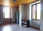 Vente Maison 6 pièces 185m² Voiron (38500) - Photo 9