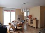 Location Appartement 5 pièces 104m² Voiron (38500) - Photo 2