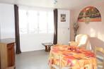 Vente Appartement 3 pièces 61m² Voiron (38500) - Photo 1