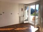 Vente Appartement 4 pièces 98m² Voiron (38500) - Photo 3