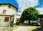 Vente Maison 5 pièces 104m² Veurey-Voroize (38113) - Photo 2