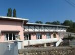 Vente Maison 4 pièces 110m² Beaucroissant (38140) - Photo 10