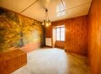 Vente Maison 5 pièces 104m² Veurey-Voroize (38113) - Photo 14