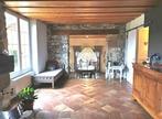 Vente Maison 5 pièces 277m² Saint-Nicolas-de-Macherin (38500) - Photo 4
