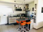 Vente Appartement 4 pièces 84m² Coublevie (38500) - Photo 3