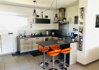 Vente Appartement 4 pièces 84m² Coublevie (38500) - Photo 1