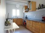Vente Maison 5 pièces 100m² Vourey (38210) - Photo 4