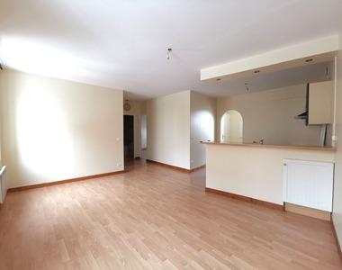 Location Appartement 3 pièces 60m² Voiron (38500) - photo