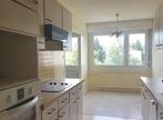 Location Appartement 4 pièces 101m² Voiron (38500) - Photo 4
