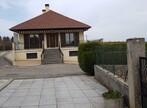 Vente Maison 6 pièces 140m² Paladru (38850) - Photo 9