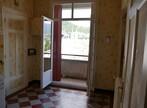 Vente Appartement 3 pièces 83m² Voiron (38500) - Photo 13
