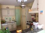 Vente Maison 3 pièces 85m² Le Grand-Lemps (38690) - Photo 4