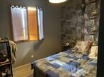 Vente Maison 5 pièces 109m² Apprieu (38140) - Photo 9