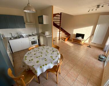 Location Appartement 3 pièces 66m² Moirans (38430) - photo