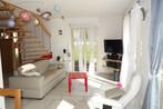 Vente Maison 6 pièces 136m² Saint-Blaise-du-Buis (38140) - Photo 6