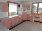 Vente Maison 7 pièces 130m² Apprieu (38140) - Photo 4