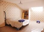 Vente Maison 4 pièces 137m² Voiron (38500) - Photo 9