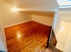 Location Appartement 3 pièces 52m² Tullins (38210) - Photo 6