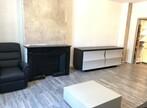 Vente Appartement 52m² Voiron (38500) - Photo 1