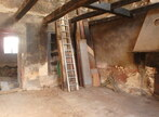 Vente Maison 4 pièces 48m² Oyeu (38690) - Photo 9
